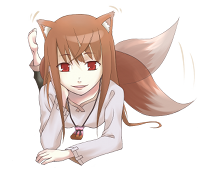 Horo.png