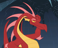 Dragon-mlp.png