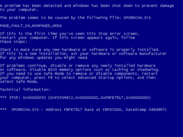 Windows XP Blue Screen of Death.png