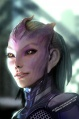 My wife s tali zorah redesign in 3d by nebezial.jpg
