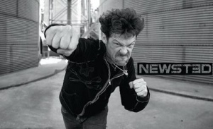 Newsted01.jpg
