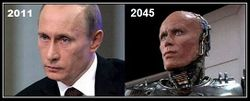 Putin god-emperor-of-the-universe.jpg