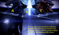 Mass effect fail by akael-d4t0nrx.png