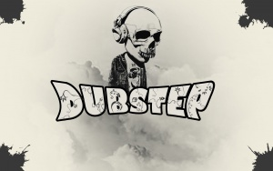 Dubstep-Music.jpg